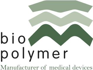 BioPolymer Logo